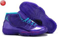 Purple AIR JORDAN 11 136046-020 Mens For Cyber Monday 02YPD2