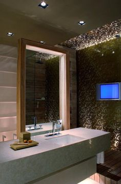 banheiro mota