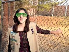 Girl Scout Cookie Rap ~ Original Song--add different rap words for our cookies Girl Scout Swap, Daisy Girl Scouts, Girl Scout Troop, Scout Leader, Boy Scouts, Girl Scout Cookie Meme, Girl Scout Cookie Sales, Brownie Girl Scouts, Girl Scout Songs