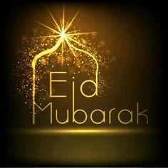 Images Backgrounds Cards Eid Mubarak Eid Al Adha Eid Al Fitr 11