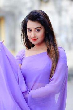 Indian Desi beauties Indian beautiful girl – Indian Desi Beauty – Indian Beautiful Girls and Ladies Beautiful Girl Photo, Beautiful Girl Indian, Most Beautiful Indian Actress, Most Beautiful Women, Beautiful Saree, Cute Beauty, Beauty Full Girl, Beauty Women, India Beauty
