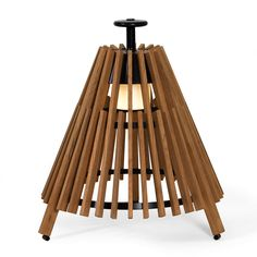 Tipi Outdoor lamp, S, 243