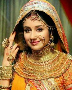 Why Paridhi Sharma is quitting Jodha Akbar? http://scrutinybykhimaanshu.blogspot.in/2014/03/why-paridhi-sharma-is-quitting-jodha.html , Ekta Kapoor, Jodha Akbar, Paridhi Sharma, Rajat Tokas, Zee TV,