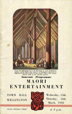 Barraud, Charles Decimus, 1822-1897 :[Interior of Otake Church. 1852].