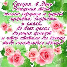 Автор_Admin_от_2013.4.23_1