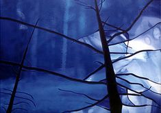 Winter stained glass trees, brr, makes me feel cold. Stained Glass Projects, Stained Glass Art, Transom Windows, Nature Tree, Tree Designs, So Little Time, Colored Glass, Mosaic, Landscape