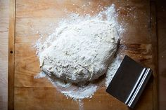 How to Make Neapolitan-Style Pizza at Home Freeze Pizza Dough, Best Pizza Dough, Pizza Bake, Good Pizza, Jamie Oliver Pizza, Pizza Recipes Homemade Dough, Peasant Bread, Bread Toast, Frozen Pizza