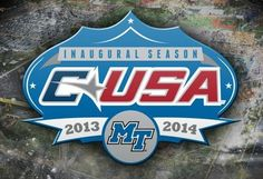 Middle Tennessee State University officially went into Conference USA on Monday (July 1, 2013). WGNS' Danny Page spoke to Athletic Director Chris Massaro and Raiders Football Coach Rick Stockstill (Length 1:06)…