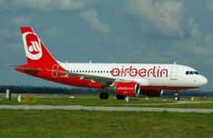 Budget Airlines that Fly to Rome