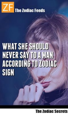 Life motto for every sign of the zodiac! Horoscope for a good mood! Pisces Facts, Cancer Facts, Gemini Facts, Zodiac Facts, Zodiac Quotes, Astrology Compatibility, Astrology Signs, Zodiac Horoscope, Horoscopes