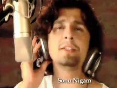 Jana Gana Mana - 'Complete 10 mins' Indian National Anthem - Tagore - Times of India National Songs, Sanskrit Language, Sanskrit Words, Sonu Nigam, Rabindranath Tagore, Indian People, India Culture, West Bengal, Musik