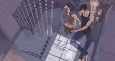Otaku Anime, Anime Guys, Character Prompts, Man Illustration, Thing 1, Love And Lust, Lesbian Love, Boy Art, Shounen Ai