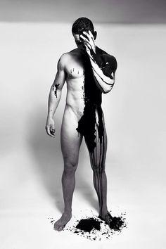 Typs of a naked boy photos 203