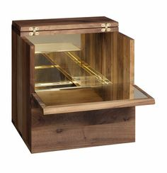 sideboard und barschrank von herbert hirche interiors pinterest ps. Black Bedroom Furniture Sets. Home Design Ideas