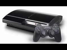 Sony PS3: officially completes PS3 production in Japan. Sony PS3: officially completes PS3 production in Japan.  It is no surprise that Sony is finishing the PS3, as the company has always stated that it would support the console for 10 years. The 500GB PS3...  #Sony #PS4 #playstation #Camera #Xperia #PS3 #android #Samsung #iphone #AbanTech #technology #Innovation #tech  #SonyPS3 #SonyConsole #PlayStation3 #LowpricePS3 #gaming