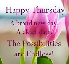 Smile happy thursday sayings pinte happy thursday its a brand new day good morning thursday thursday quotes good morning quotes happy thursday thursday quote good morning thursday happy m4hsunfo