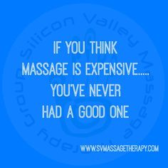 Seeking Healthy Tips On How To Get A Good Massage? It is easier than you might think to give a really good massage. You could educate yourself with an expensive massage therapy course, or you could just rea Massage Meme, Massage Quotes, Massage Tips, Massage Benefits, Facial Massage, Spa Massage, Massage Therapy Humor, Mobile Massage Therapist, Massage Clinic