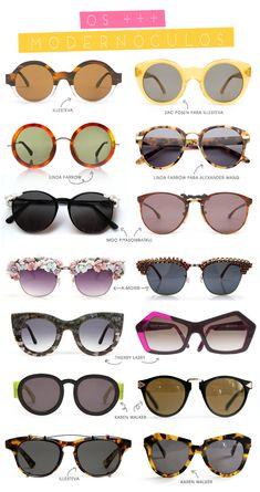 Oculos Illesteva, Oculos De Sol 2017, Óculos De Grau Feminino, Óculos De Sol 5230e1ac92