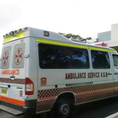 Five-year-old dies 10 hours after leaving hospital - The Sunshine Coast Daily #757Live