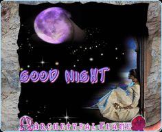 Good night (English)  Καληνύχτα (Greek)  buenas noches (Spanish)  goede nacht (Dutch)  Gute Nacht (German)  buona notte (Italian)  laku noć (Croatian)  boa noite (Portuguese )  bonne nuit (French)  доброй ночи (Russian)  おやすみ (Japanese)  #Goodnight #buenasnoches #Καληνύχτα #goedenacht #GuteNacht #buonanotte #lakunoć #boanoite #bonnenuit #добройночи #おやすみ #archetypalflame #beauty #health #inspiration #gif #GIFS