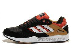 http://www.getadidas.com/adidas-running-shoes-women-black-brown-top-deals.html ADIDAS RUNNING SHOES WOMEN BLACK BROWN LASTEST Only $75.00 , Free Shipping!