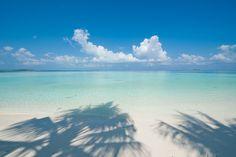 Ayada Maldives - resort in Gafuu Dhaalu Atoll