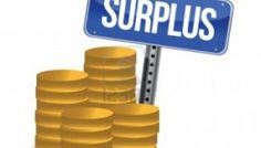 CAN YOU REALLY HAVE SURPLUS INCOME IF YOU'RE BANKRUPT?