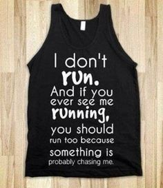 cute quotes on t shirts | ... shirt-black-funny-quotes-black-text-funny-quote-white-t-shirt-fitness
