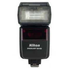 nikon-sb-600-speedlight-flash-for-nikon-digital-slr-cameras