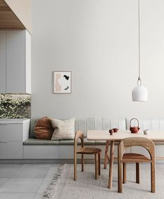 C: Dulux Colour Forecast Essence T.C: Dulux Colour Forecast Essence The post T.C: Dulux Colour Forecast Essence appeared first on Lampe ideen. Dining Nook, Dining Room Design, Dining Set, Dining Table, Küchen Design, House Design, Design Ideas, Design Trends, Modern Design