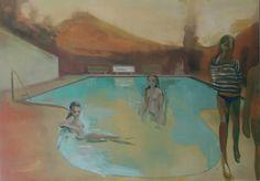 Kate Gottgens   smac gallery