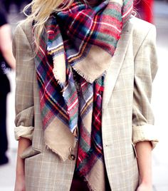 @Who What Wear - 7 Foolproof Ways To Always Look Put Together