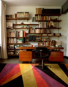 Ob Sie es bunt, zurückhaltend oder neutral mögen: Sweet Home zeigt Ihnen für jede Wahl tolle Einrichtungstipps.
