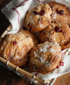 Kaikkien aikojen Jouluherkut myynnissä nyt | Meillä kotona Muffin, Bread, Snacks, Breakfast, Food, Morning Coffee, Appetizers, Brot, Essen