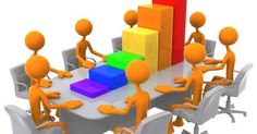 Sinnel Sandoval team helps any business to increase efficiency. He offers detailed marketing analyzes and researches.
