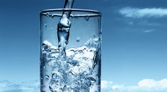 Top 5 Benefits of Drinking Water! #DivaSays #Delhi #NCR #drinks #health #water #benefits #facts
