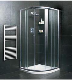 1000 images about bathroom black white grey on. Black Bedroom Furniture Sets. Home Design Ideas