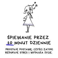 Motto, Days For Girls, Self Development, Dream Life, Self Improvement, Self Love, Haha, Life Quotes, Stress