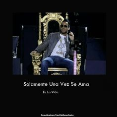 Romeo<3 Duchess Kate, Duchess Of Cambridge, Romeo Santos Quotes, Shaytards, Joseph Gordon Levitt, Selena Quintanilla, Daddy Yankee, Grace Kelly, Music Lyrics