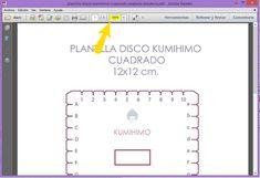 instrucciones-imprimir-plantilla1