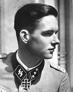 Heinrich Starke | Bundeswehr/Wehrmacht | Pinterest ...  Heinrich Starke...