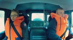 A shot from an upcoming video we wrapped up filming on this weekend. Yeah things got kinda bizarre... #tirsbaektv #landrover #landroverdefender #vejle #tirsbæk #tirsbaek #v8 #youtube #filming #gopro #editing #lifejacket #defender90 by tirsbaektv A shot from an upcoming video we wrapped up filming on this weekend. Yeah things got kinda bizarre... #tirsbaektv #landrover #landroverdefender #vejle #tirsbæk #tirsbaek #v8 #youtube #filming #gopro #editing #lifejacket #defender90