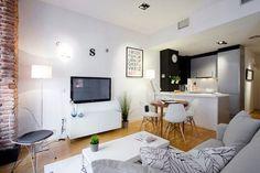 Top 50+ Elongated Living Room Design Ideas https://decorspace.net/50-elongated-living-room-design-ideas/
