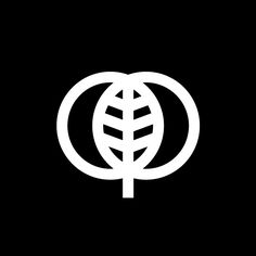 Bank of New Hampshire National Association by Gregory Fosella Associates, 1969. #LogoArchive