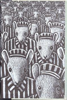 Maus by Art Spiegelman | Graphic Novels 101: A Beginners Guide