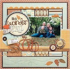 Papercraft scrapbook layout girls scrapbook layouts pinterest filles - Idee scrapbooking amour ...