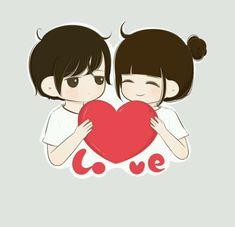 love status pic