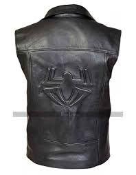 Image result for spider-man noir Leather Backpack, Spiderman, Image, Spider Man, Leather Backpacks, Amazing Spiderman
