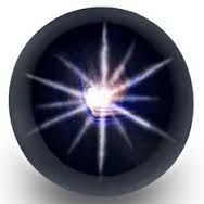 My favourite stones are those with asterisms like this black star sapphire with a 12 point asterism. The star radiates when in direct sunlight or under a single light source. Stones are cut into cabochon shapes to best display the star. Ancient Greeks highly valued stones with stars, regarding them as powerful love charms. http://www.fashionaccessoryshop.com/colored-precious-stones-emeralds-sapphires-rub.html