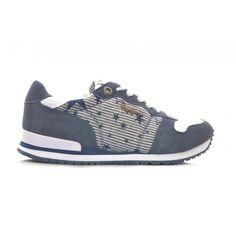 best website bc876 35c81 Zapatillas Pepe Jeans para Mujer. Color Marino. ORIGINALES. 59.56€ ENVÍO  GRATUITO